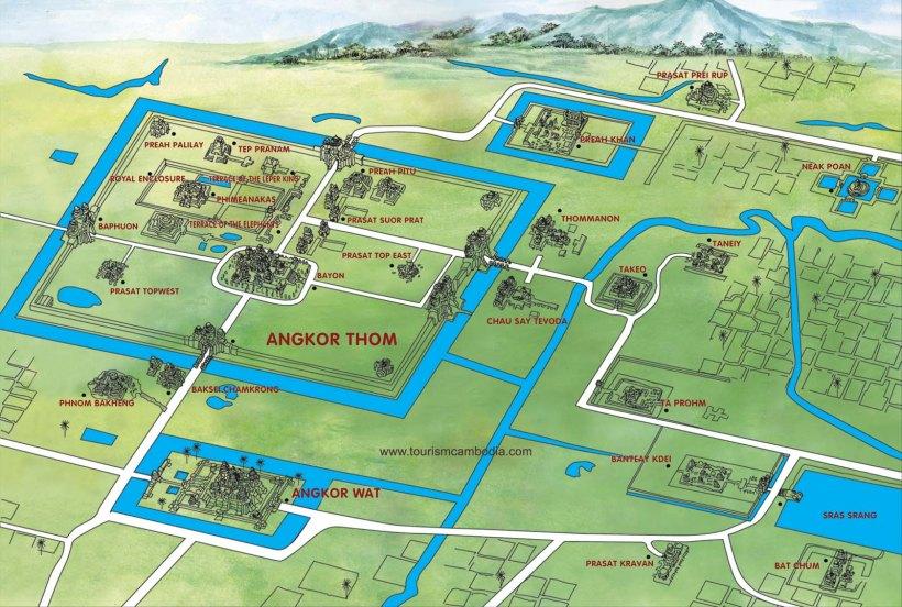 siem-reap-angkor-wat-map-big