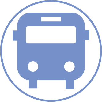 bus-logo-w640