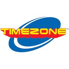 Timezone_Arcade